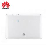 Huawei B310As-852
