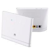 Huawei B315s-607