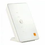 Huawei B560