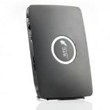 Huawei B681