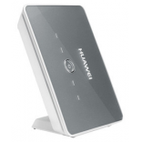 Huawei B970