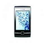 Huawei Beeline E300