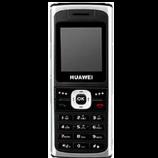 Huawei C228s