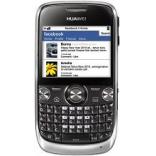 Huawei C260e