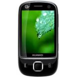 Huawei C8000