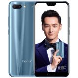 Huawei COL-AL10