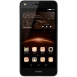 Huawei CUN-L02