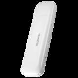 Huawei E22X