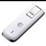 Huawei E3256