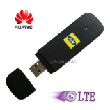 Unlock Huawei E3372h-153 phone - unlock codes