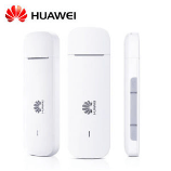 Huawei E3372h-607