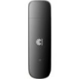Huawei E353WS-2