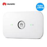 Huawei E5573s-609
