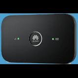 Huawei E5573s-806