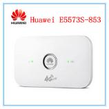 Huawei E5573s-853