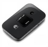 Huawei E5577Cs-603
