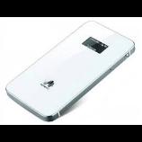 Huawei E5578s