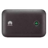 Huawei E5771