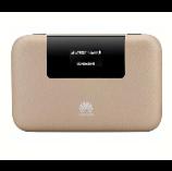 Huawei E5771s-852