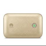 Huawei E5771s