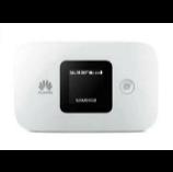 Huawei E5785Lh-67a