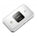 Huawei E5785LH-92A