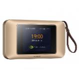 Huawei E5787Ph-92a