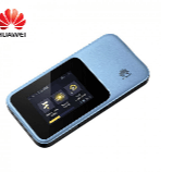 Unlock Huawei E5788u phone - unlock codes