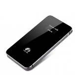 Unlock Huawei E5878 phone - unlock codes
