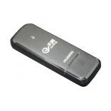 Huawei EC1261