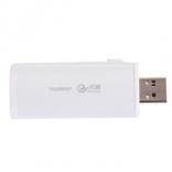 Huawei EC1270