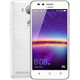 Unlock Huawei ECO phone - unlock codes