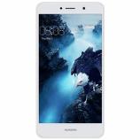 Unlock Huawei Elate Phone | Unlock Code - UnlockBase