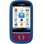 Huawei EM700