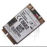 Huawei EM920