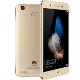 Unlock Huawei Enjoy 5s phone - unlock codes