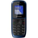 Huawei G2800S