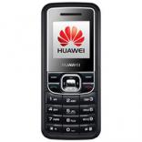 Huawei G3501