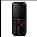 Huawei G3610