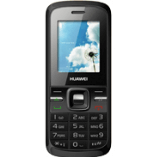 Huawei G3620
