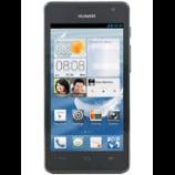 Huawei G526-L22