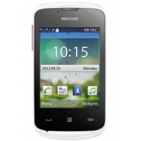 Huawei G7220w