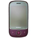 Huawei G7510