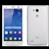 Huawei G7720
