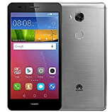 Unlock Huawei GR5 phone - unlock codes