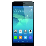 Unlock Huawei GT3 phone - unlock codes