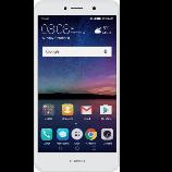Huawei H1711z
