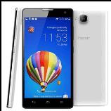 Huawei H30-L01