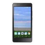 Huawei H715BL
