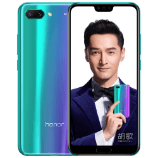 Unlock Huawei Honor 10 COL-AL10 phone - unlock codes